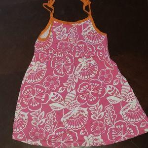 3t summer dress